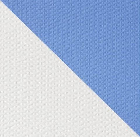Стеклообои Novelio Classic  Т1011 Рогожка крупная