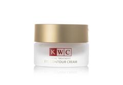 Крем для кожи вокруг глаз, KWC, 18 гр