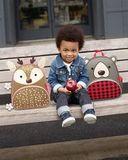 Рюкзак детский Skip Hop Zoo Олененок