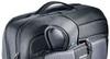 Картинка рюкзак для путешествий Deuter Aviant Carry On 28 khaki-ivy - 5