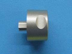 Ручка конфоркип газовой плиты GORENJE 145630