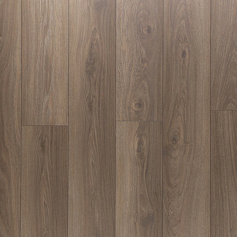 Ламинат Clix Floor Plus CXP 087 Дуб кофейный