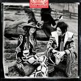 The White Stripes / Icky Thump (CD)