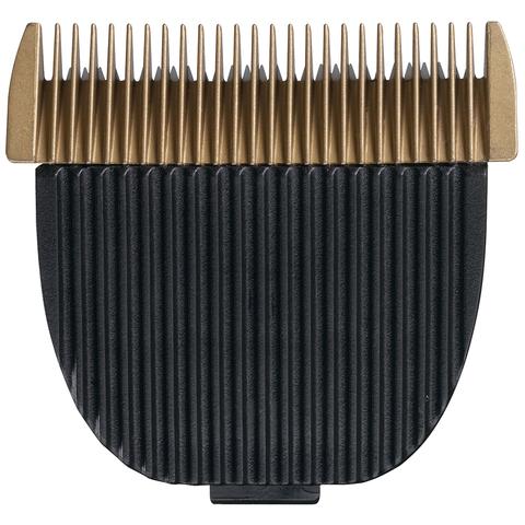 Нож BaByliss Pro к машинке FX668E (45мм)