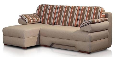 Угловой диван №72