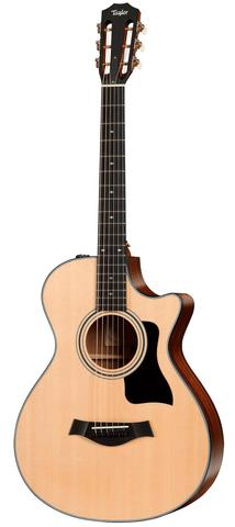 Taylor 312ce 12-Fret 300 Series