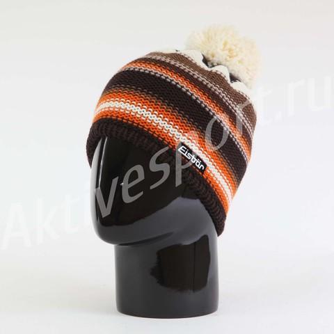 Картинка шапка Eisbar caja pompon 189 - 1