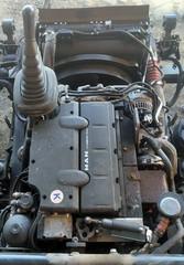 Контрактный двигатель из Германии, в наличии, в отличном состоянии, пробег 450к+ км.  Двигатель МАН ТГЛ/MAN TGL: D0834 LFL60-68/70/71/75/75  Дата выпуска : W05.2010  Разборка МАН ТГЛ/MAN.   Разбираем грузовики МАН ТГЛ, разбираемые нами авто все из Европы, б/у запчасти в отличном состоянии. Наш товар уже был в употреблении, но это не означает, что он низкого качества. Каждый из наших сотрудников имеет многолетний опыт работы с подобными автомобилями. Подбор запчастей по VIN-номеру автомобиля, отправка по всей России, гарантия на запчасти! Помимо б/у запчастей МАН, вы так же можете приобрести у нас высококачественный аналог Европейских, Турецких и Китайских производителей.  Новые запчасти на МАН