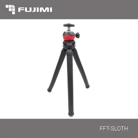 Fujimi FFT-SLOTH