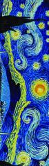 Əlfəcin Van Gogh 3
