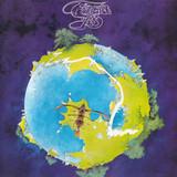 Yes / Fragile (CD)