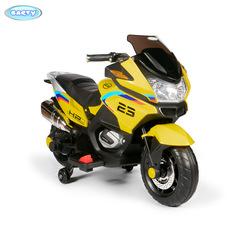 Детский электромотоцикл Barty XMX609