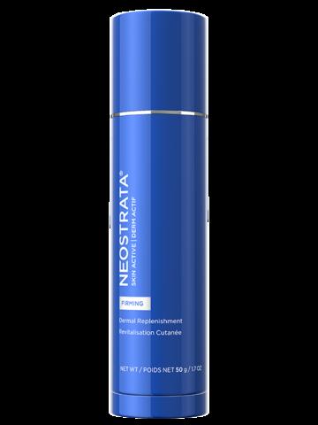 NEOSTRATA   Интенсивный увлажняющий крем для лица и шеи / Dermal Replenishment, (50 г)