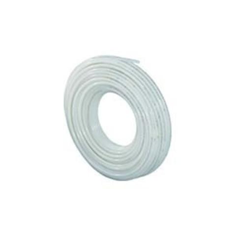 Труба сшитый полиэтилен для водоснабжения  Uponor Aqua Pipe PEX-a 6 бар 25x2,3 мм