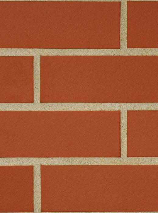 ABC - Swiss Rot, glatt, 240х71х7, NF - Клинкерная плитка для фасада и внутренней отделки