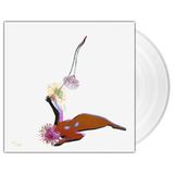 Future Islands / The Far Field (Coloured Vinyl)(LP)