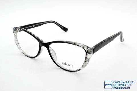 Оправа VALENCIA V42155