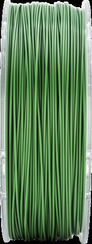 PolyMaker PolyLite ABS, 1.75 мм, 1 кг, Зеленый