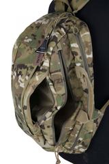 Рюкзак Winforce Blade tactical Laptop bag, Multicam, новый