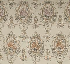 Жаккард Vintage (Винтаж) 1 88800