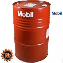 MOBIL GLYGOYLE  680