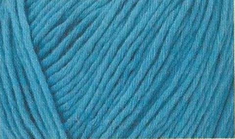 Купить Пряжа FibraNatura Cottonwood Код цвета 41128 | Интернет-магазин пряжи «Пряха»