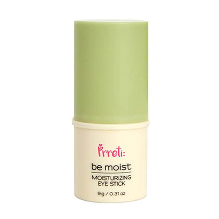 Бальзам Для Глаз (Prreti Moisturizing Eye Stick)