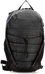 Рюкзак антивор Pacsafe Venturesafe X12 серый брильянт