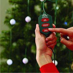 Гирлянда для новогодней елки Tree Dazzler