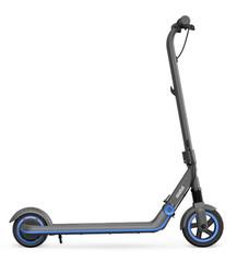 Электросамокат Ninebot eKickScooter Zing E10 RU