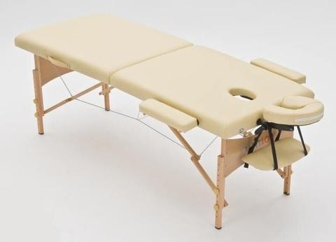 Переносной массажный стол W01
