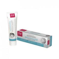 Зубная паста SPLAT BIOCALCIUM БИОКАЛЬЦИЙ 100 мл 001092