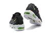 Nike Air Max 95 'Worldwide'