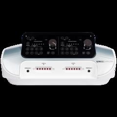 Аппарат 6-и камерный Unix Lympha Pro 4