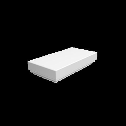 Полукрышка 4.73.111