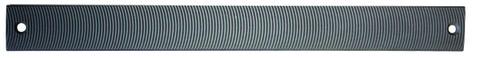 AG010024-1 Полотно рихтовочное для кузовных работ 350мм 9 зубьев х 25 мм.
