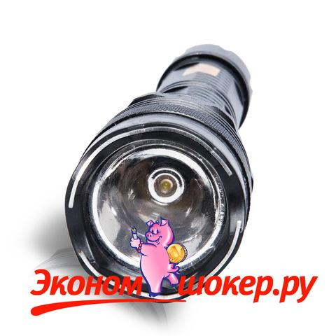 Электрошокер ТОП-ГАН 8
