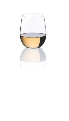 Набор из 2-х бокалов для вина Viognier / Chardonnay 320 мл, артикул 0414/05. Серия O Wine Tumbler