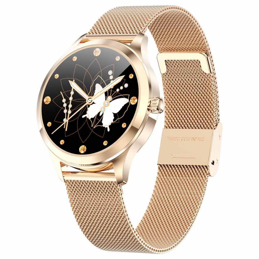 Каталог Смарт часы женские KingWear LW07 KingWear_WB_LW07_new__1_.jpg