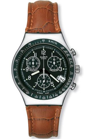 Купить Наручные часы Swatch YCS429 по доступной цене
