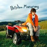Briston Maroney / Sunflower (Limited Edition)(Coloured Vinyl)(LP)