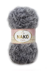 Пряжа Paris Nako