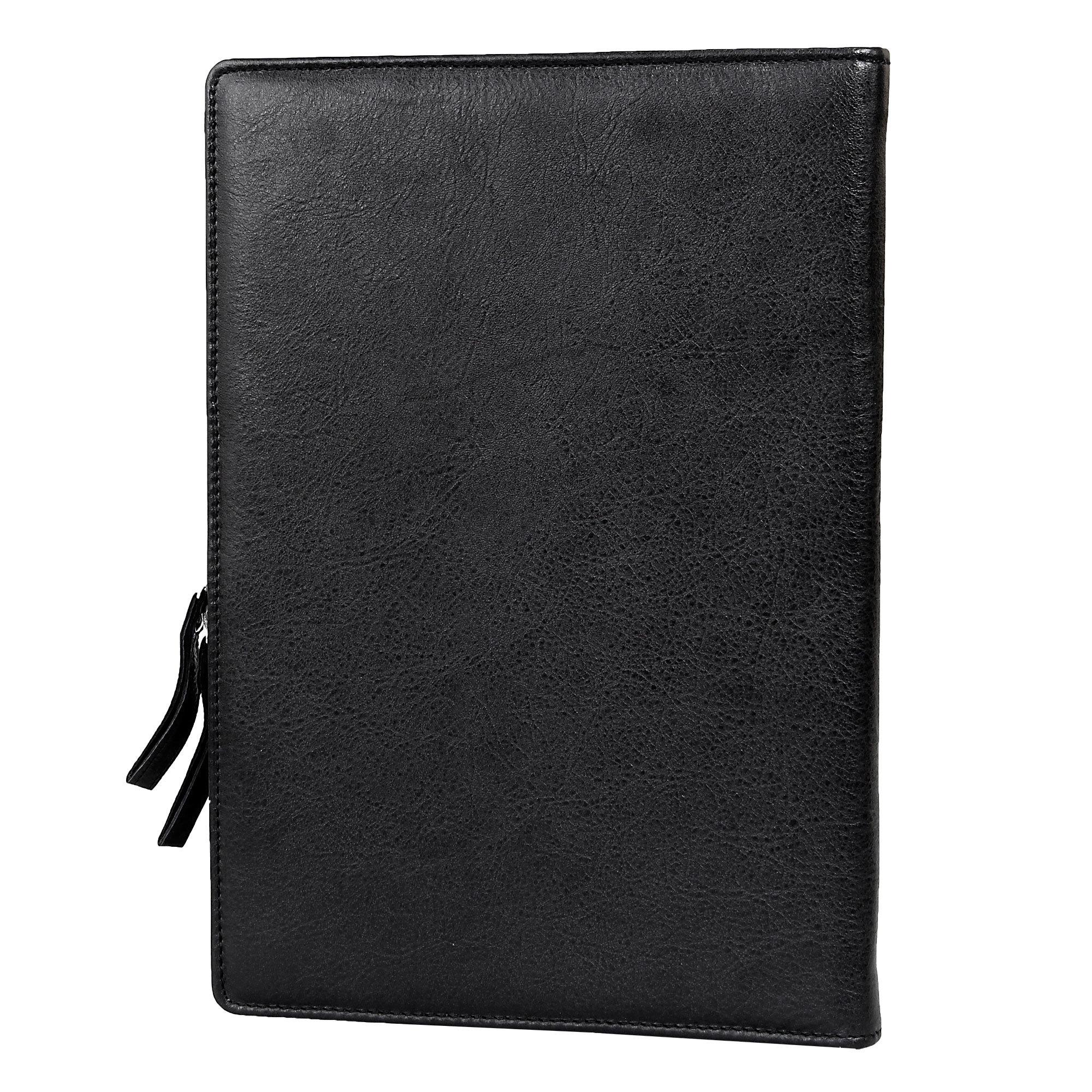 Папка-портфель «Лорд»