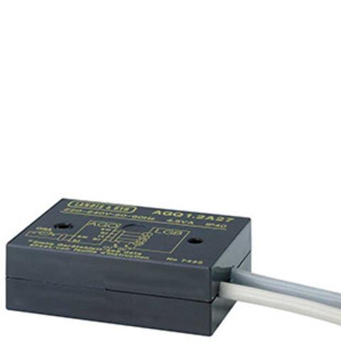 Siemens AGQ2.2A27