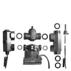 Siemens ALG83WRI набор инструментов