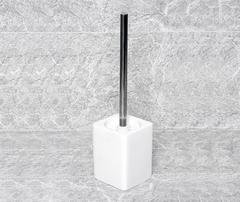 Ершик для туалета WasserKRAFT Oder K-9627