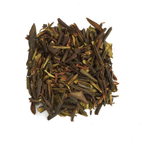 Чай Саган-Дайля Высший сорт