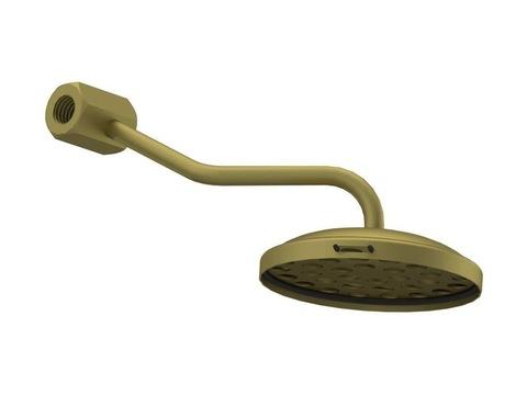R190-R195 Маслозаборник фильтрующий