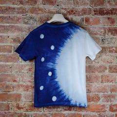 Мужская футболка Aikobo «Солнечная система»