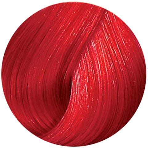 Wella Professional Color Touch Vibrant Reds 6/45 (Темный блонд красный махагоновый) - Тонирующая краска для волос